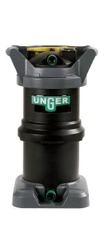 UNGER HYDRO POWER™ DI